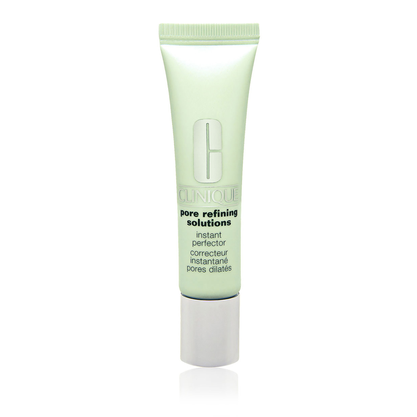 Pore Refining Solutions Instant Perfector