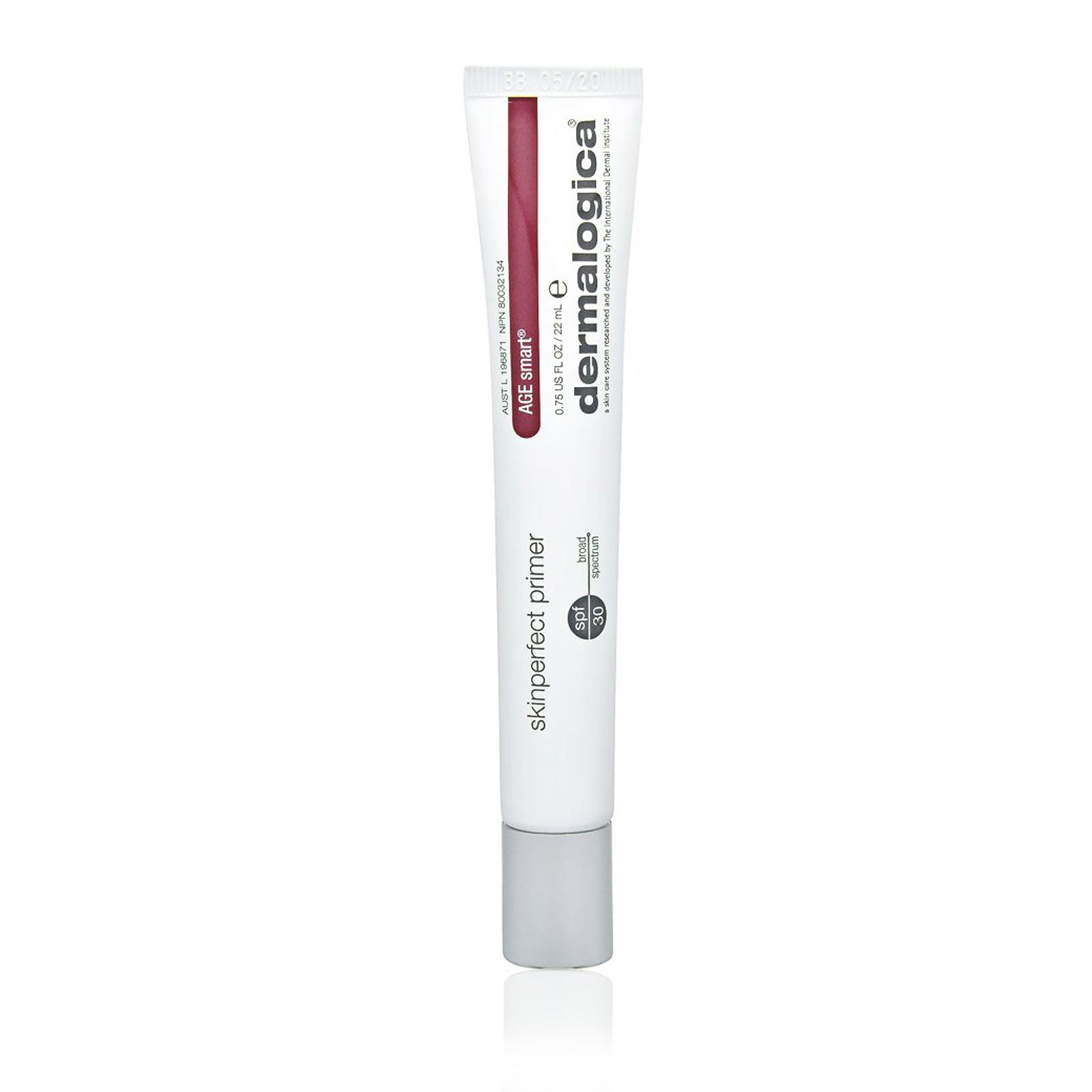 AGE Smart Skinperfect Primer SPF 30