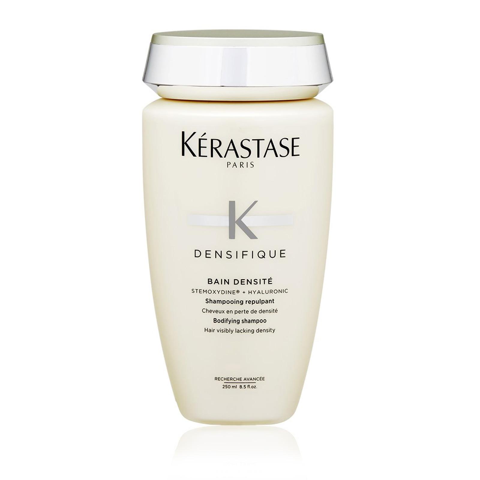 Densifique Bain Densite Bodifying Shampoo (For Hair Visibly Lacking Density)
