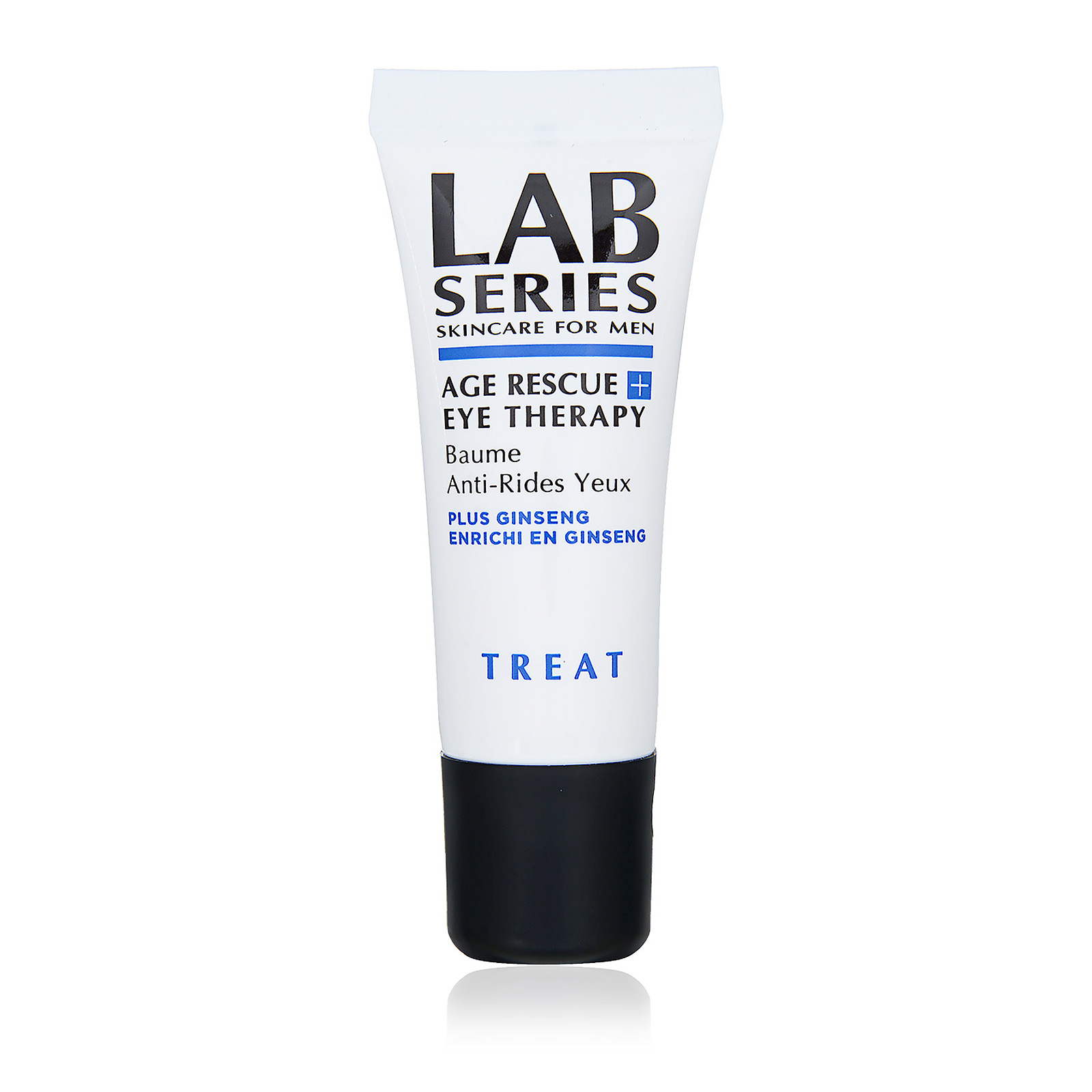 Age Rescue+ Eye Therapy (For Normal, Dry or Oily Skin Types)