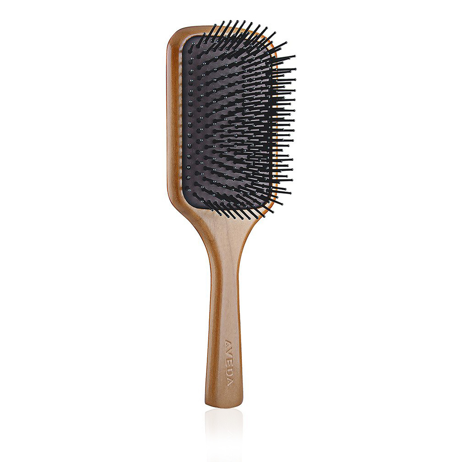 Color Conserve Wooden Paddle Brush