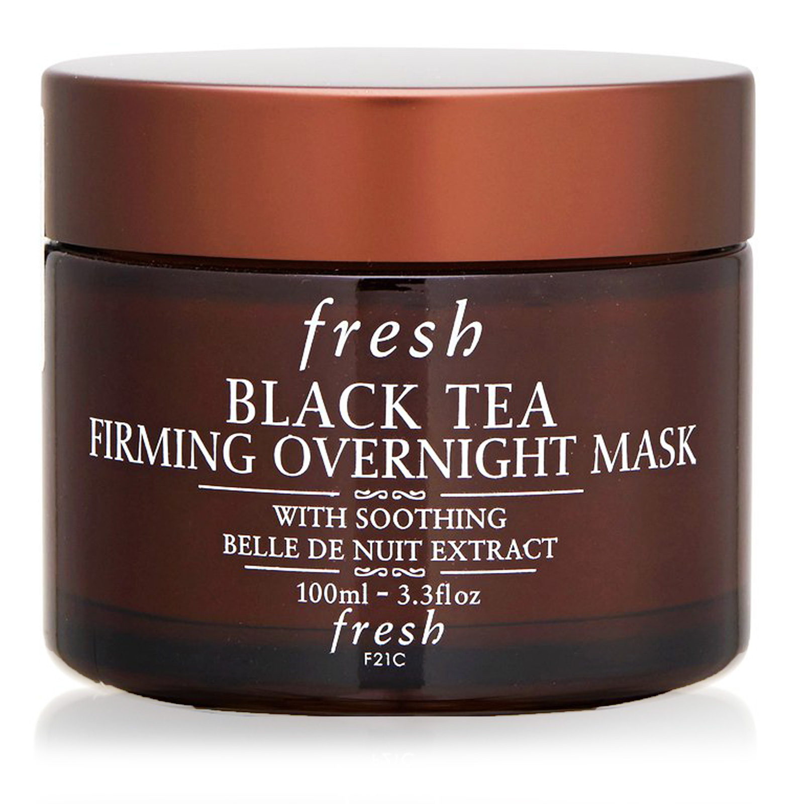 Firming Overnight Mask
